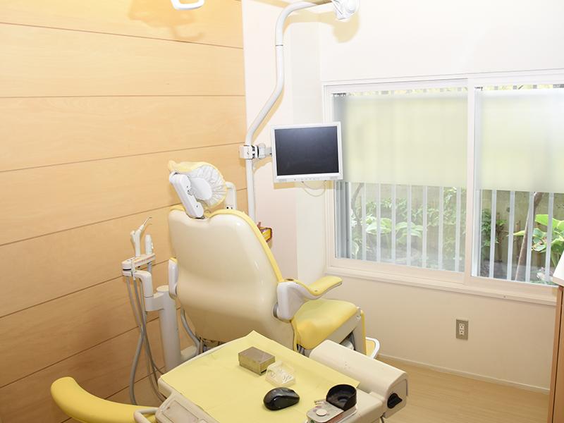 石塚歯科医院photo